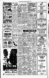 Middlesex County Times Friday 24 February 1961 Page 16