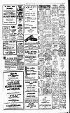 Middlesex County Times Friday 24 February 1961 Page 19