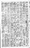 Middlesex County Times Friday 24 February 1961 Page 20