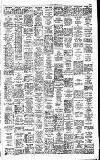 Middlesex County Times Friday 24 February 1961 Page 21