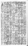 Middlesex County Times Friday 24 February 1961 Page 26