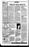 Amersham Advertiser Wednesday 01 January 1986 Page 2