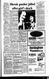 Amersham Advertiser Wednesday 01 January 1986 Page 3