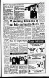 Amersham Advertiser Wednesday 01 January 1986 Page 5