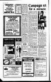 Amersham Advertiser Wednesday 01 January 1986 Page 6