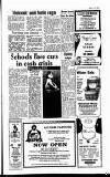 Amersham Advertiser Wednesday 01 January 1986 Page 7