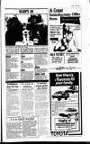 Amersham Advertiser Wednesday 01 January 1986 Page 9