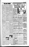 Amersham Advertiser Wednesday 01 January 1986 Page 11