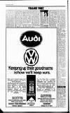 Amersham Advertiser Wednesday 01 January 1986 Page 12