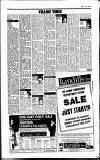Amersham Advertiser Wednesday 01 January 1986 Page 13