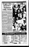 Amersham Advertiser Wednesday 01 January 1986 Page 15