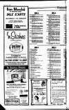 Amersham Advertiser Wednesday 01 January 1986 Page 16