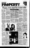 Amersham Advertiser Wednesday 01 January 1986 Page 17