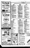 Amersham Advertiser Wednesday 01 January 1986 Page 18