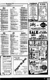 Amersham Advertiser Wednesday 01 January 1986 Page 19