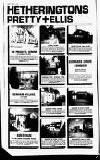 Amersham Advertiser Wednesday 01 January 1986 Page 20