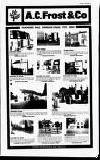 Amersham Advertiser Wednesday 01 January 1986 Page 21