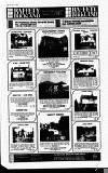 Amersham Advertiser Wednesday 01 January 1986 Page 22