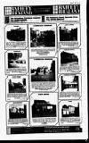 Amersham Advertiser Wednesday 01 January 1986 Page 23