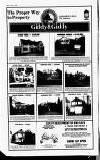 Amersham Advertiser Wednesday 01 January 1986 Page 24