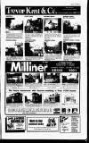 Amersham Advertiser Wednesday 01 January 1986 Page 25