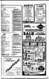 Amersham Advertiser Wednesday 01 January 1986 Page 27