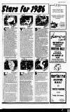Amersham Advertiser Wednesday 01 January 1986 Page 29