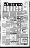 Amersham Advertiser Wednesday 01 January 1986 Page 31