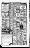 Amersham Advertiser Wednesday 01 January 1986 Page 32