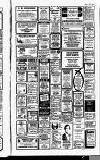 Amersham Advertiser Wednesday 01 January 1986 Page 33