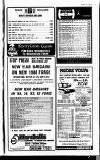 Amersham Advertiser Wednesday 01 January 1986 Page 35