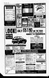 Amersham Advertiser Wednesday 01 January 1986 Page 36