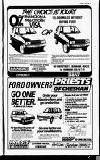 Amersham Advertiser Wednesday 01 January 1986 Page 37