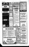 Amersham Advertiser Wednesday 01 January 1986 Page 38