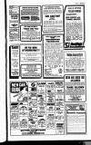 Amersham Advertiser Wednesday 01 January 1986 Page 39