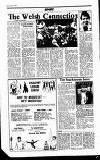 Amersham Advertiser Wednesday 01 January 1986 Page 40