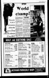 Amersham Advertiser Wednesday 01 January 1986 Page 41