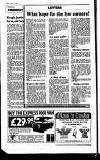 Amersham Advertiser Wednesday 15 January 1986 Page 2