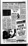 Amersham Advertiser Wednesday 15 January 1986 Page 3