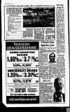 Amersham Advertiser Wednesday 15 January 1986 Page 4