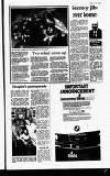 Amersham Advertiser Wednesday 15 January 1986 Page 5