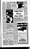Amersham Advertiser Wednesday 15 January 1986 Page 7