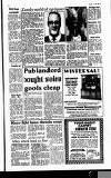 Amersham Advertiser Wednesday 15 January 1986 Page 9