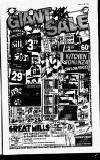 Amersham Advertiser Wednesday 15 January 1986 Page 11