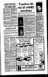 Amersham Advertiser Wednesday 15 January 1986 Page 13