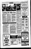 Amersham Advertiser Wednesday 15 January 1986 Page 15