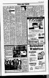 Amersham Advertiser Wednesday 15 January 1986 Page 17