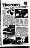 Amersham Advertiser Wednesday 15 January 1986 Page 19