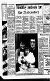 Amersham Advertiser Wednesday 15 January 1986 Page 20