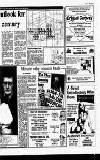 Amersham Advertiser Wednesday 15 January 1986 Page 21